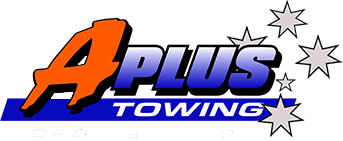 aplustowing footer logo